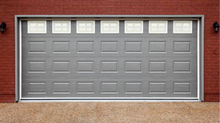 Garage Door Repair at 55413, Minnesota