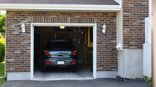 Garage Door Installation at 55413, Minnesota